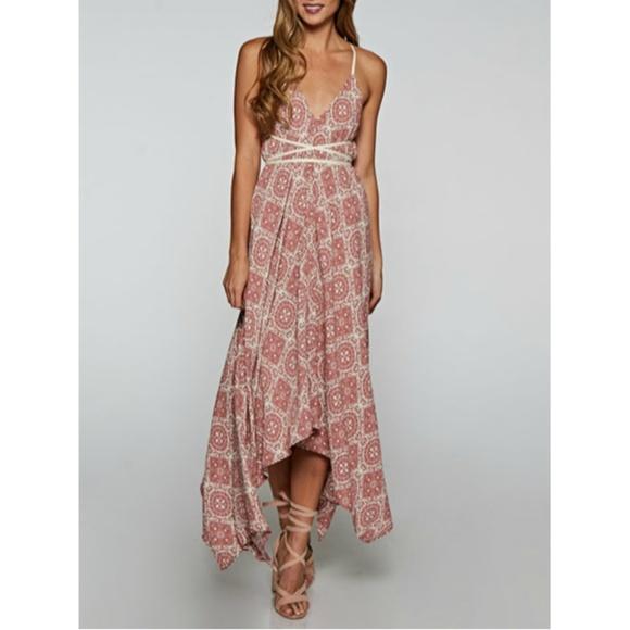 Lovestitch Dresses & Skirts - END SUMMER SALE